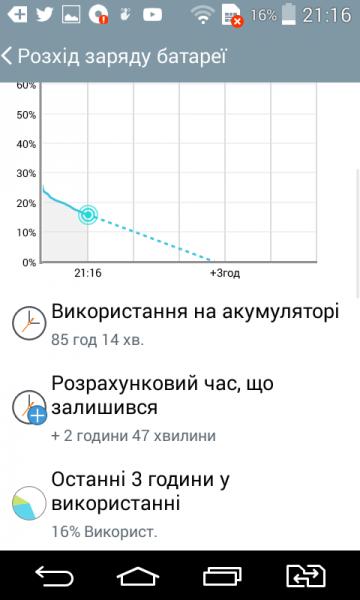 Screenshot_2014-12-13-21-16-55