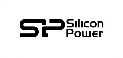 Silicon_Power_Logo