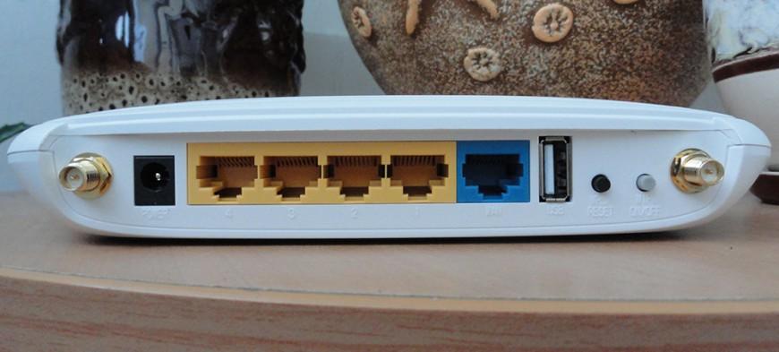 TP-LINK-TL-WR842ND_04