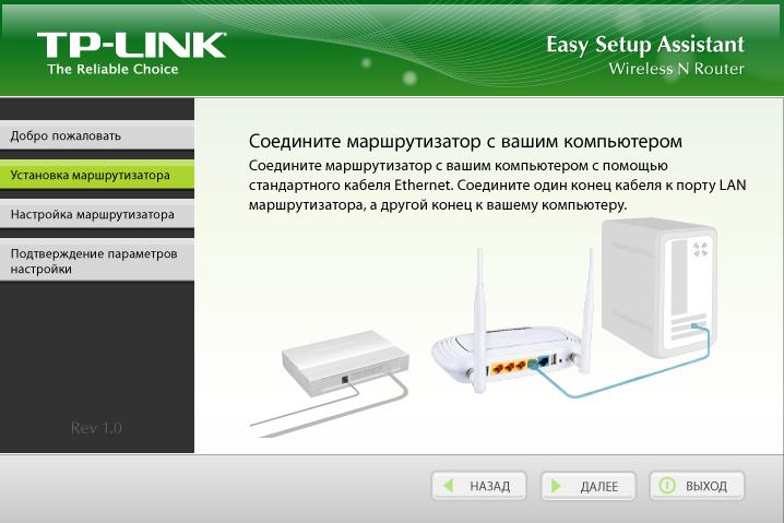 TP-LINK-TL-WR842ND_06