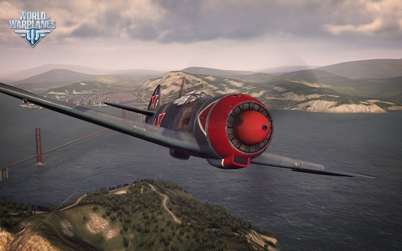 Warplanes-Image-043773162