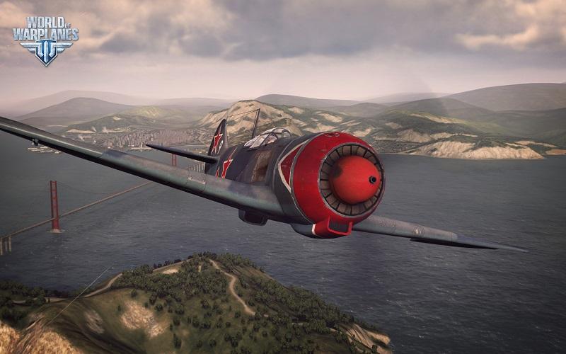 Warplanes-Image-043773162