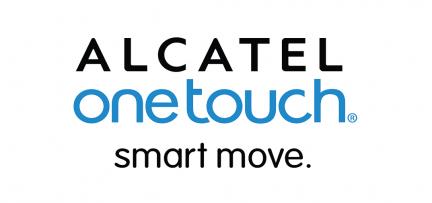 alcatel_onetouch_Logo-2