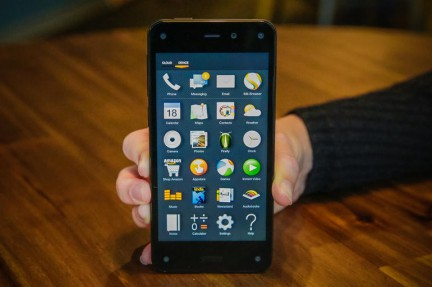 amazon-fire-phone_01