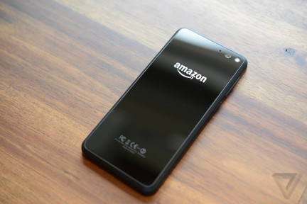 amazon-fire-phone_02