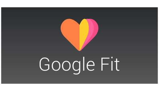 google_fit_logo_520x300x24_fill_h6e02c049