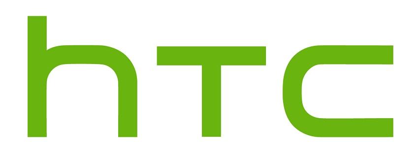 htc-logo-001
