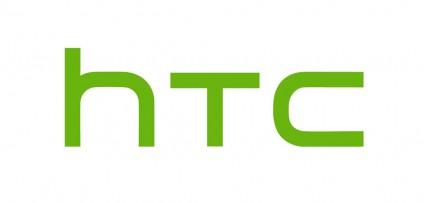 htc-logo-12_title