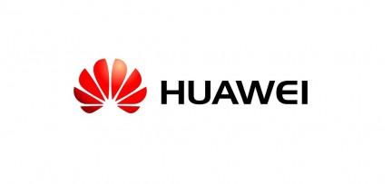 huawei-logo_horizontal_002_title