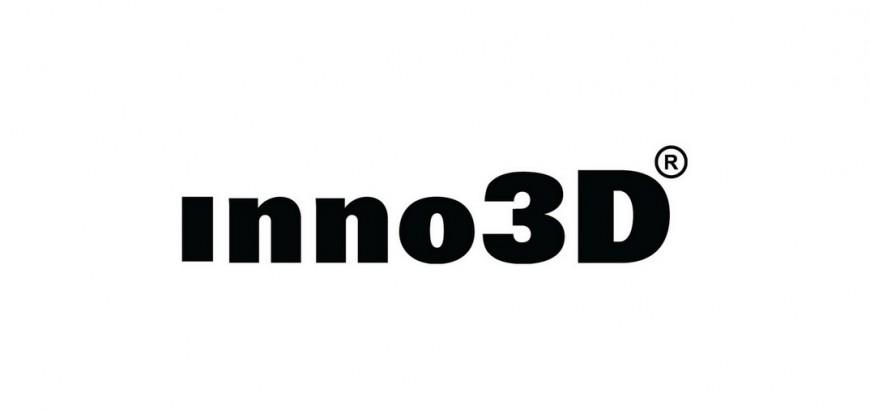 inno3d_logo_3