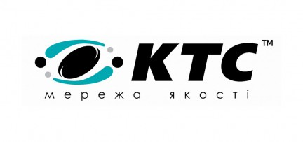 ktc-logo-2-1_L_2
