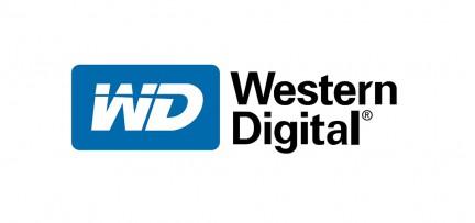 logo-western-digital_025_title