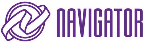 navigator_logo-210311