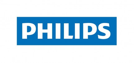 philips_logo_026_title