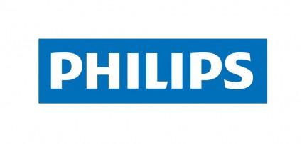philips_logo_026_title