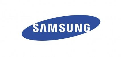 samsung_logo_025_title