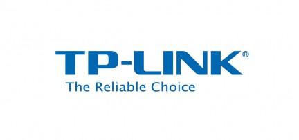 tp-link-logo_025_title