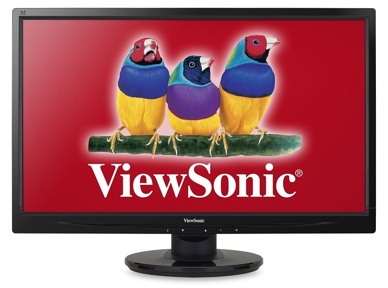 viewsonic-27-inch-led-monitor
