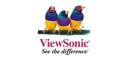 viewsonic-logo-2-title