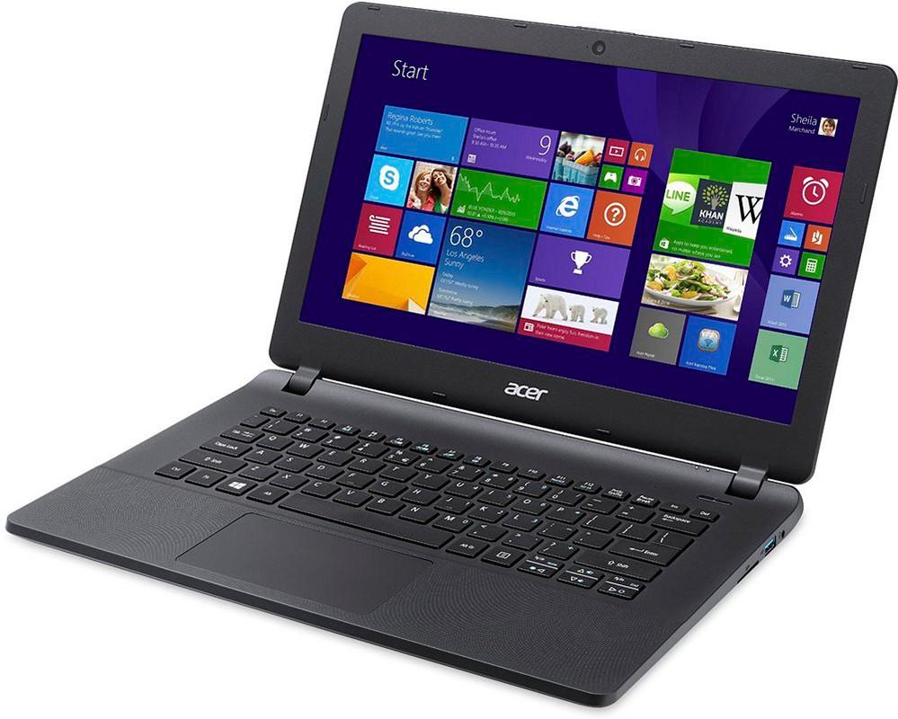 Acer Aspire ES1-111M-C09T