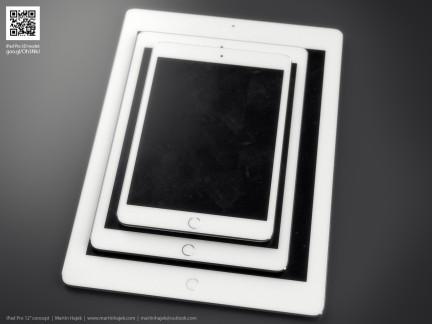 Apple-iPad-Air-Pro-3D_03