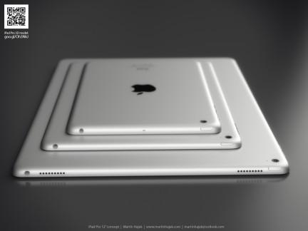 Apple-iPad-Air-Pro-3D_07