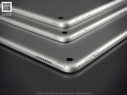 Apple-iPad-Air-Pro-3D_09