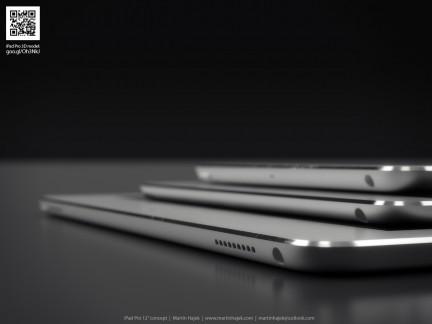 Apple-iPad-Air-Pro-3D_11