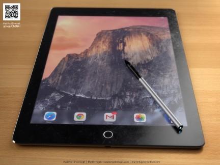 Apple-iPad-Air-Pro-3D_12