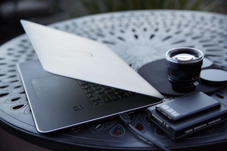 Dell-Precision-M3800_01