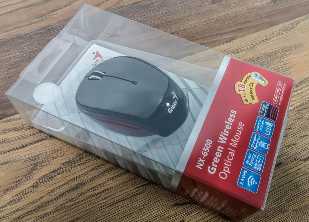 Genius_NX-6500_mouse-1