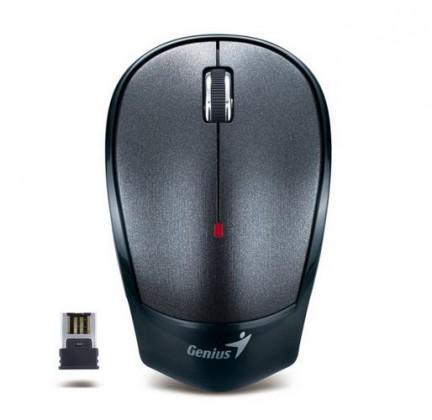 Genius_NX-6500_mouse-3