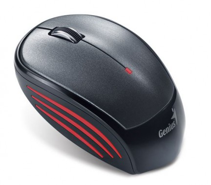 Genius_NX-6500_mouse-5