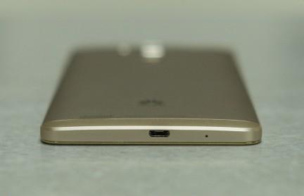 Huawei_Mate-7-10