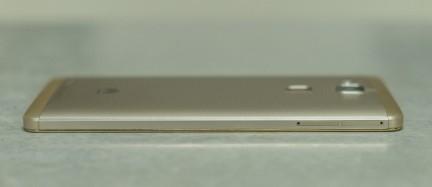 Huawei_Mate-7-11