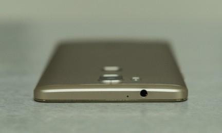 Huawei_Mate-7-12