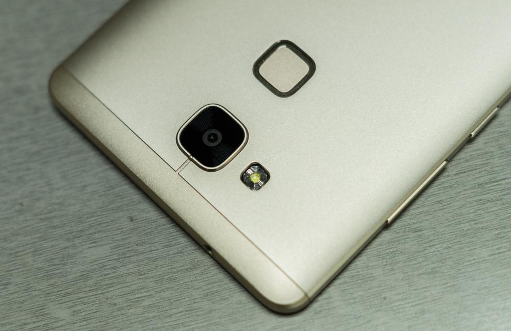 Huawei_Mate-7-15