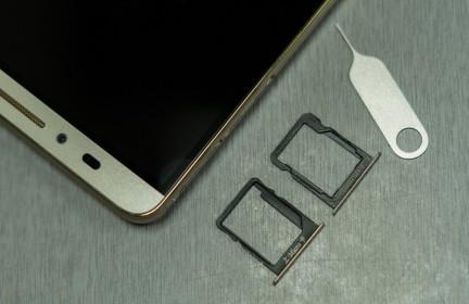 Huawei_Mate-7-16