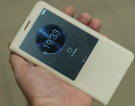 Huawei_Mate-7-19