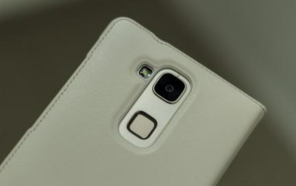 Huawei_Mate-7-20
