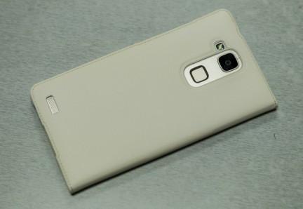 Huawei_Mate-7-22