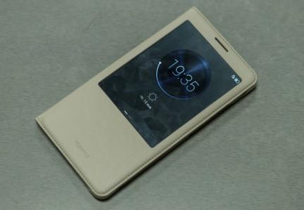 Huawei_Mate-7-24