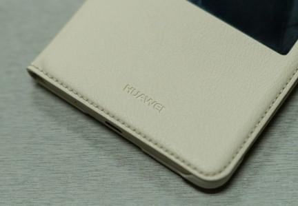 Huawei_Mate-7-26