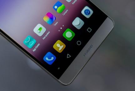 Huawei_Mate-7-3