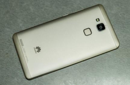 Huawei_Mate-7-6