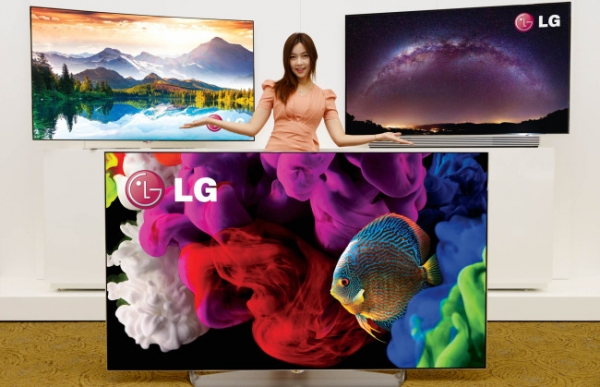 LG-OLED_01