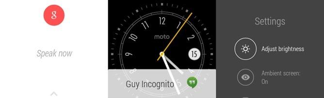 Moto-360- Google-Hangout-2
