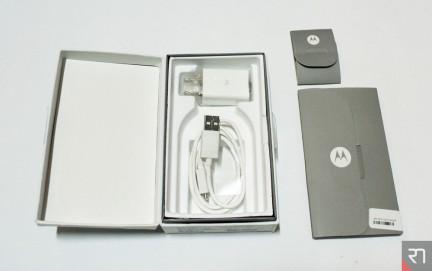 Motorola-Moto-X-002