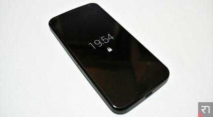 Motorola-Moto-X-003