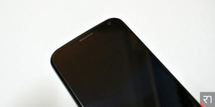 Motorola-Moto-X-004